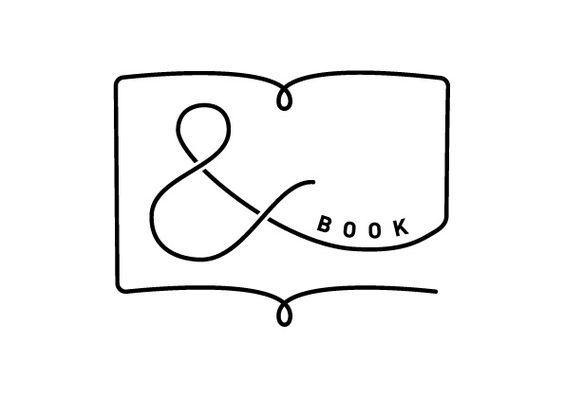 本とギフト