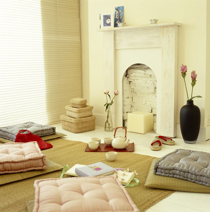 25+ Best Asian Living Rooms Ideas On Pinterest | Asian Live Plants, Living  Room Furniture Layout And Sofa For Room Part 36