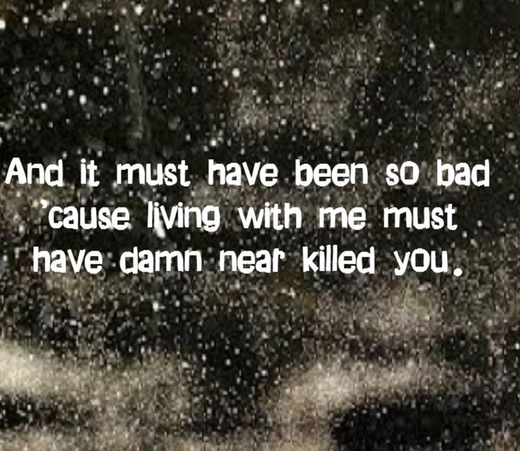 Nickelback - How You Remind Me - song lyrics, song quotes, songs, music lyrics, music quotes,