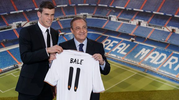 Deadline Day Cheat Sheet: Everything You Need to Know About the Transfer Window