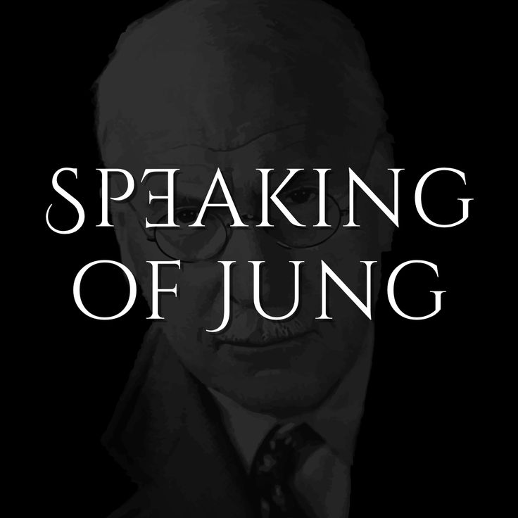 Podcasts featuring interviews with Jungian analysts. Hosted by Laura London in Chicago.