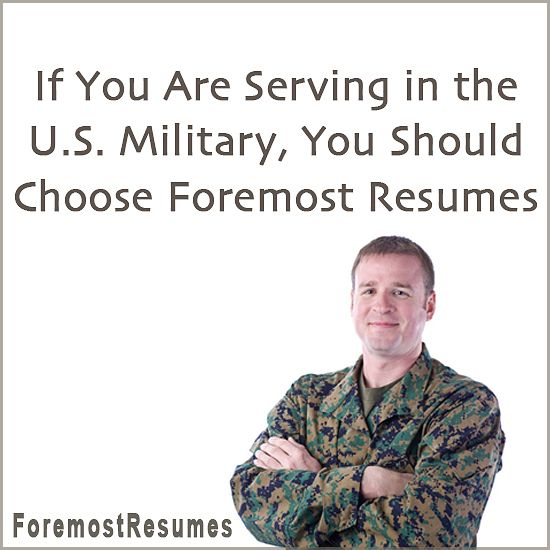 47 best Getting out images on Pinterest Resume, Curriculum and - military resume writers