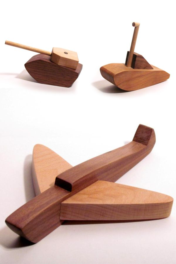 Building Wooden Toys : Make wooden toys woodworking projects plans