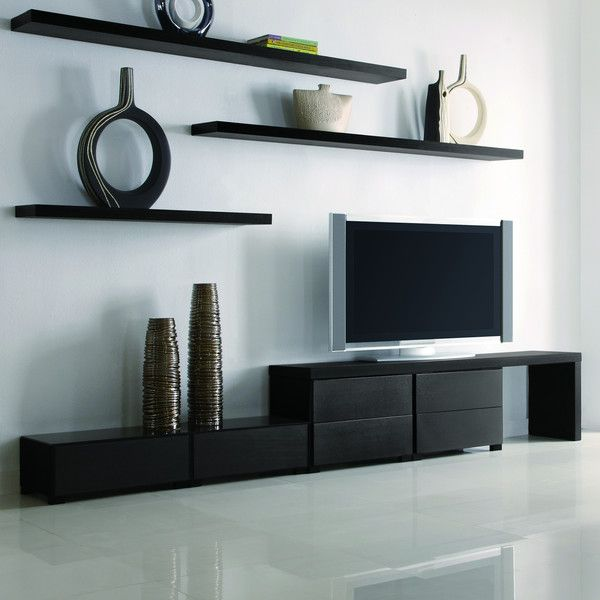 Modern Furniture Tv Stands 14 best tv stand modern zen images on pinterest | furniture decor
