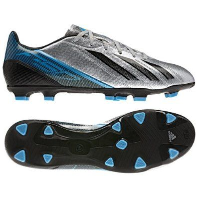 Adidas F10 TRX FG Size 8.5 adidas. $58.50. Save 10%!