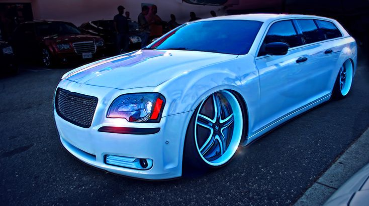 Full Coverage Car Insurance >> custom magnum   2012-dodge-magnum-wagon   nice ride   Pinterest   Station wagon, Search and ...