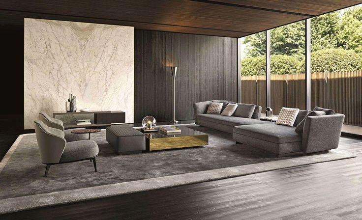 14 Cool Fotos Von Luxus Wohnzimmer Modern Living Room Sofa