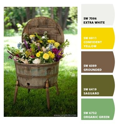 657 best Sherwin Williams Colors images on Pinterest | Color ...