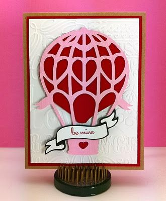 262 best Valentines Day  Cricut DIY Holidays images on Pinterest