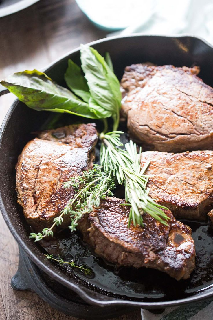 ... /THM - Beef on Pinterest   Steaks, Flank steak and Meatball recipes