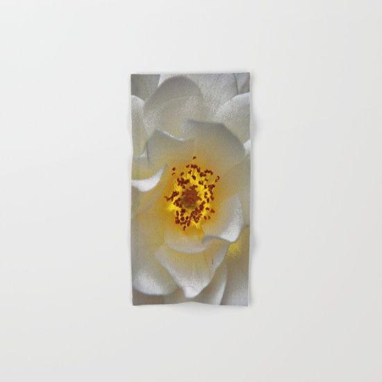 https://society6.com/product/icebergs-bliss_bath-towel#s6-4421600p52a68v453