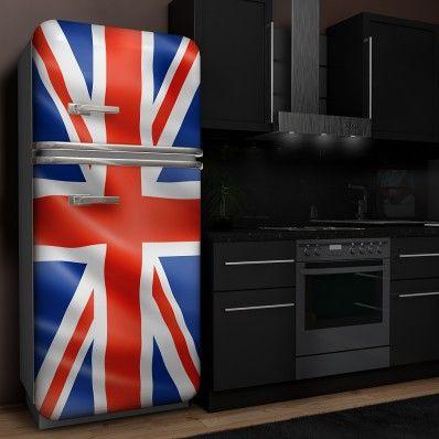 Kühlschrank Folie Elektronik Haushaltsgeräte 317557