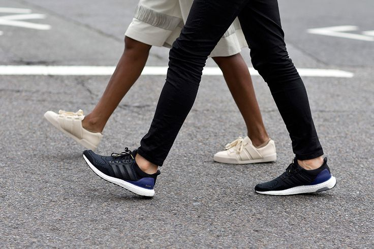 Shop our collection of sneakers online at Macy's. Browse the latest trends and view our great selection of women's athletic shoes.