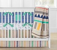 Kids Bedding & Twin Bedding | Pottery Barn Kids