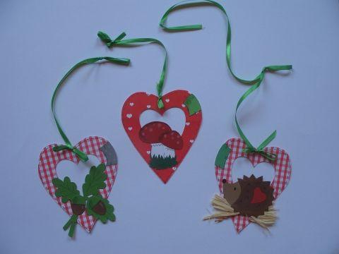 őszi dekorációk iskolába - Google keresés