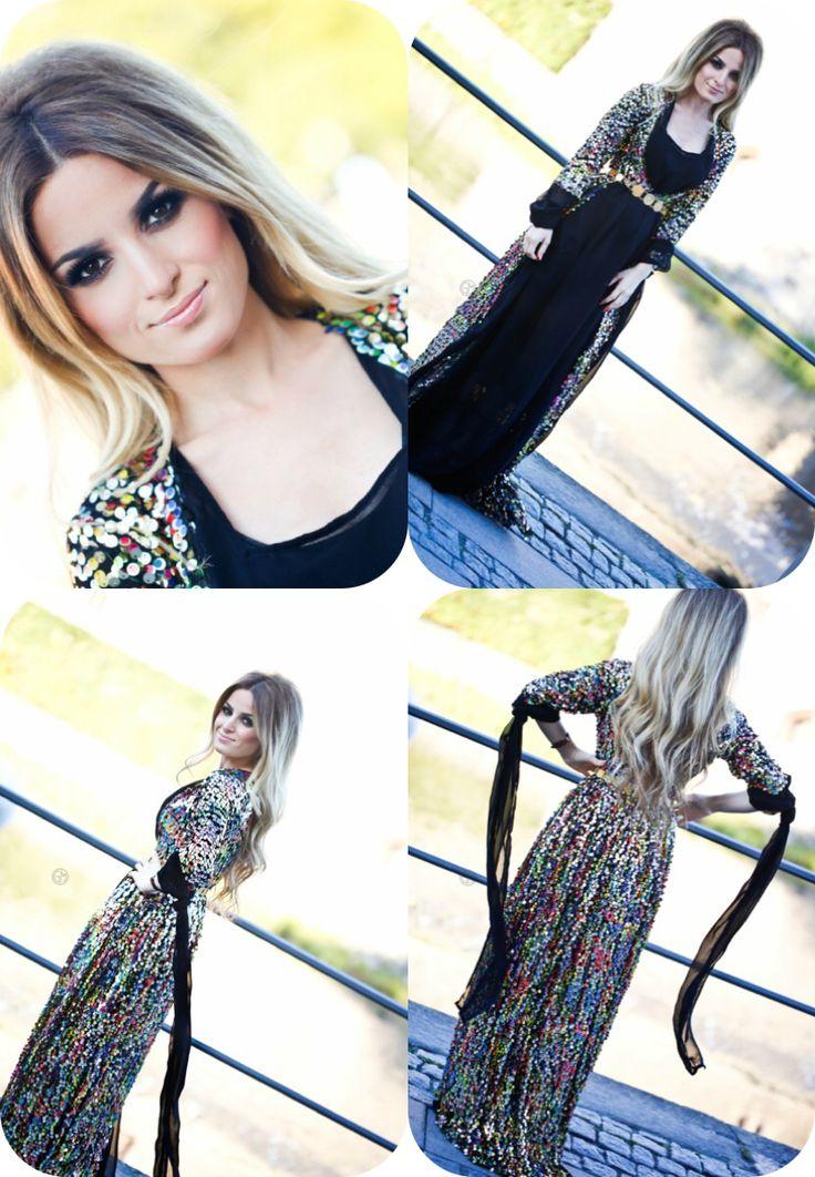 Va find kurdisk kläder