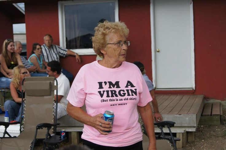 At my family reunion, when suddenly... - Imgur