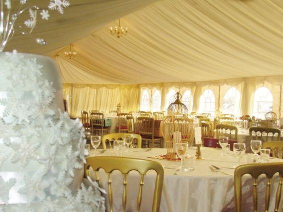 Country House Wedding Venue Milton Keynes Bedfordshire