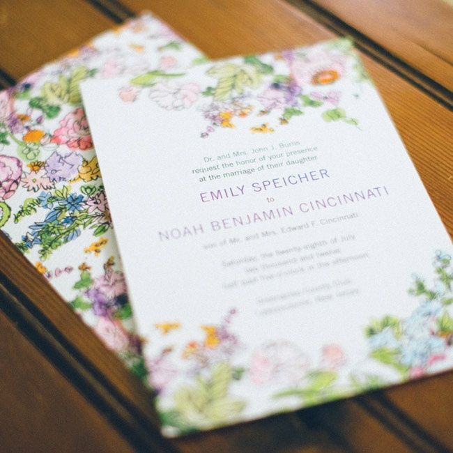 essay on planning a wedding Updated: you can now hear this essay read by the actor john cho in modern   i am not the type of guy who would want to plan a wedding.
