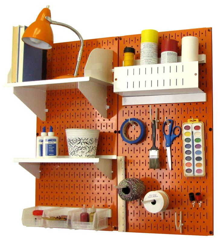 d7cb993535ebd25cb2bca7dec12f7360 metal pegboard pegboard garage 169 best pegboard ideas images on pinterest metal pegboard  at mifinder.co