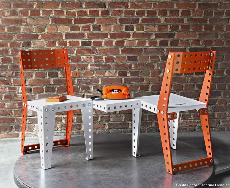 17 best images about meccano building on pinterest gift guide world records and engineers. Black Bedroom Furniture Sets. Home Design Ideas