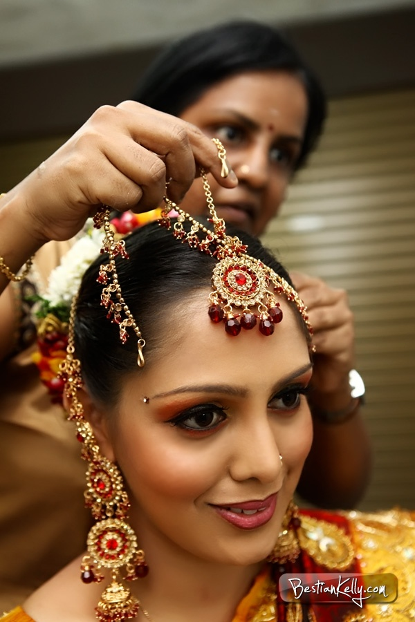 its my day.. Indian wedding, Ear cuff, Engagement