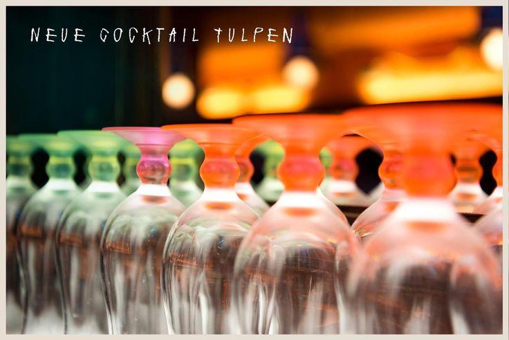 Unsere neunen Cocktail-Glaeser. Vorbei kommen und ausprobieren.    Jeden Tag Happy-Hour. Top Drinks zum kleinen Preis, jetzt noch leckerer.    Don Luca mexikanisches Restaurant   www.donluca.de #DonLuca #mexikanisch #Restaurant #Bar #Cocktailbar #Cantina #mexican #Mexicaner #Muenchen #Schwabing #Don #Luca #HappyHour #mexikanischesEssen