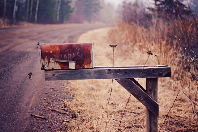 25 Unique Country Mailbox Ideas On Pinterest Rustic