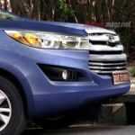 Car News, Grille Toyota Innova 2016: More Accurate Prediction Render Toyota Innova 2016 by AutonetMagz ~ http://autonetmagz.net/render-toyota-innova-2016-with-more-accurate7270/7270/