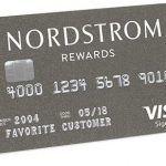 Nordstrom Card Login   www.nordstromcard.com/login   Sign In Nordstrom Card Account