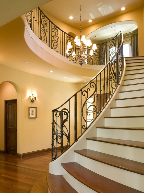 Best 78 Best Gates Balustrades Metal And Steel Images On 400 x 300