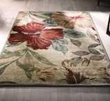 Florenza 165-J Koberečky | Moderní koberečky
