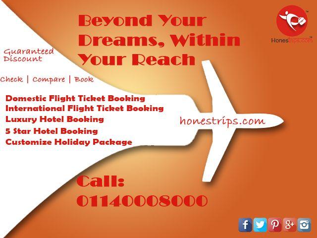 Book International Flight Tickets Cheap. relaxing ladke provides sounds granite attend patient Health