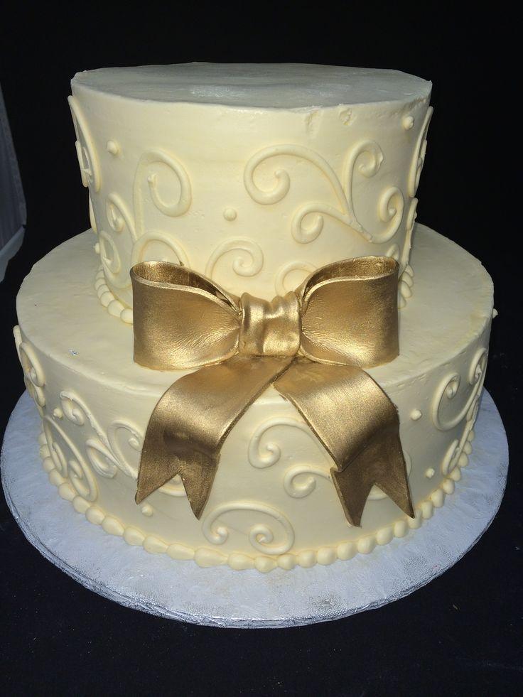 4604 best Wedding cakes images on Pinterest | Cake wedding, Wedding ...