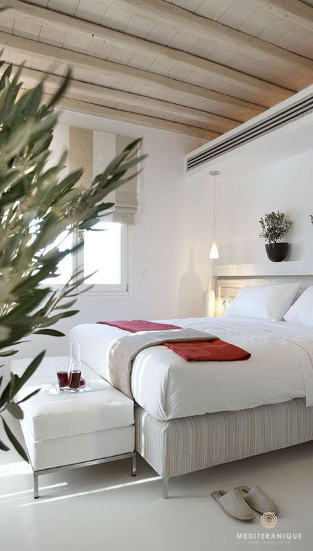Bill & Coo Suites and Lounge, Greece http://www.mediteranique.com/hotels-greece/mykonos/bill-coo-suites-and-lounge/