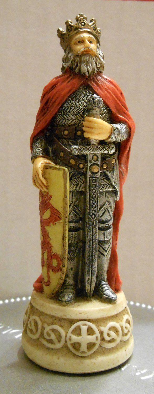 1000 Ideas About Arthur Court On Pinterest King Arthur