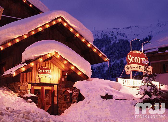 http://www.markwarner.co.uk/ski-holidays/meribel/chalethotel-tarentaise