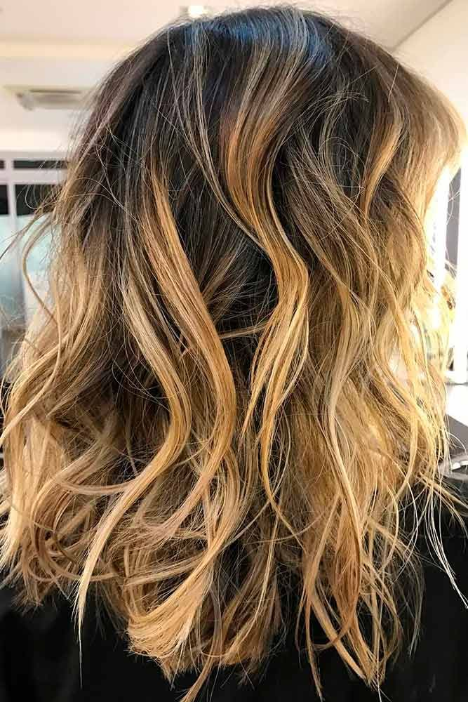 popular hair styles 1313 best images about hairstyles on medium 1313 | d7cc34023f8a29c92de555970aaa937f