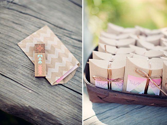 Bohemian Farmhouse Wedding: Sarita + Jesse | Green Wedding Shoes Wedding Blog | Wedding Trends for Stylish + Creative Brides