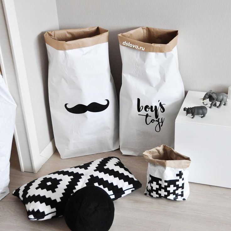 Boys toys and mustache