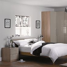 choose from our wide range of sliding wardrobes here at homebase - Schreiber Fitted Bedroom Furniture Uk