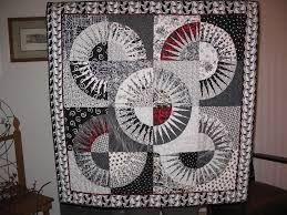 Bildergebnis für new york beauty quilt