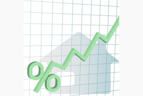 mortgage rates yahoo answers