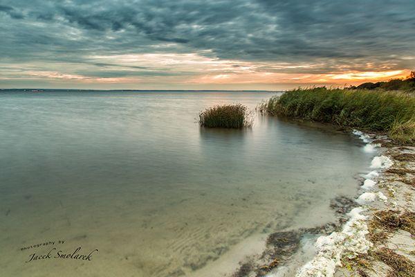 Gdansk Gulf on Behance