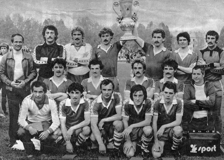DVTK 1980