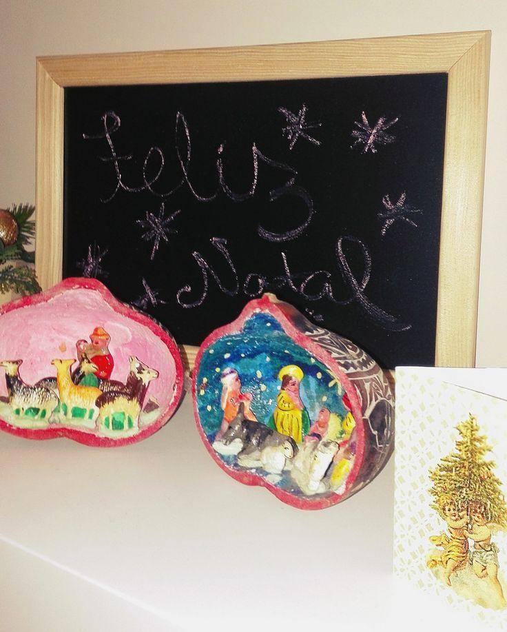 As Teorias da Elsa_Feliz Natal