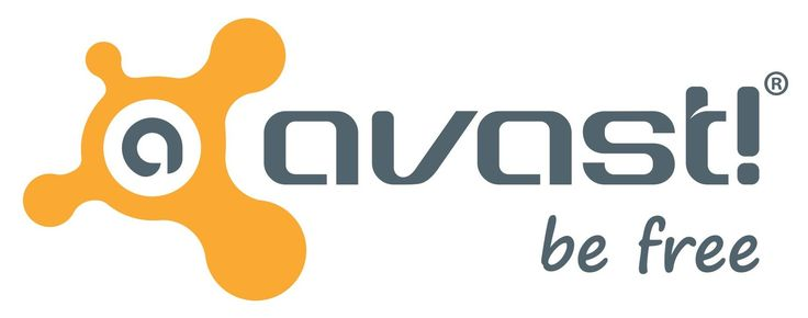 AVAST Software Logo [EPS File] Vector EPS Free Download, Logo ...