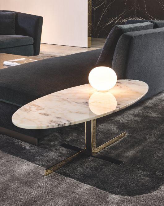 Catlin Coffee Table #coffeetabledesign modern coffee table ...