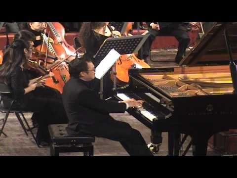 (2) Ludwig van Beethoven: Piano Concerto No.4, Op.58 - YouTube