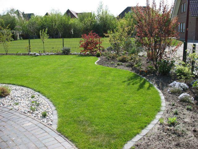25 best garden plans images on pinterest landscape design landscape plans and gardening. Black Bedroom Furniture Sets. Home Design Ideas